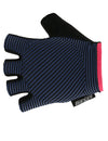 Santini MILLE Summer Glove Space Blue/Nautica Blue