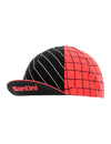 Santini Dinamo Cotton Cycling Cap