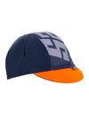 Santini Colore Cotton Cycling Cap