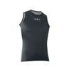 Sub4 Cycling Undershirt - Black