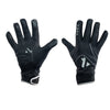 Sub4 Thermal Gloves - Black