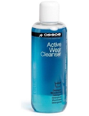 ASSOS bicycle Wear Cleanser 1000ml