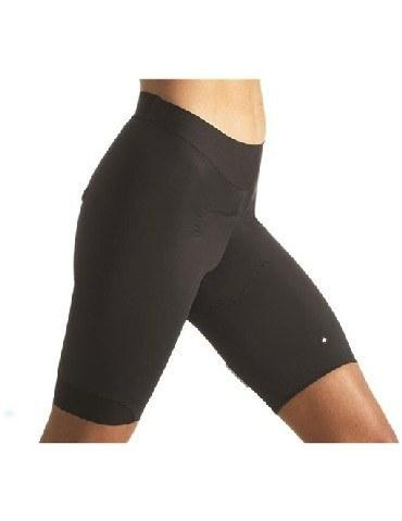 Assos Lady's H Laalalai S7 bicycle Short - Premium Comfort And Performance side