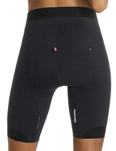 Assos Lady's H Laalalai S7 bicycle Short - Premium Comfort And Performance