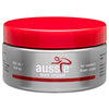 Aussie Butt Cream Anti Friction Cream - 250gm Jar