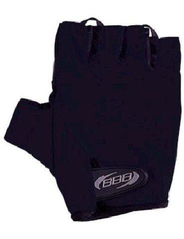 Children - BBB Kids Summer Glove (Black) - Ideal Hand Protection