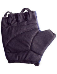 BBB Kids Summer Glove (Black) - Ideal hand protection