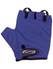 BBB Kids Summer Glove (Blue) - Ideal hand protection