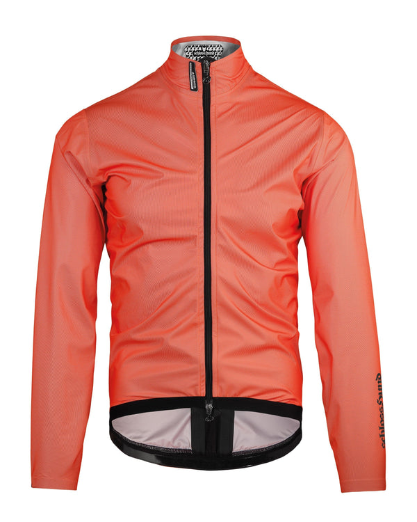 401c13a26 Women s Bicycle Clothing the Full Range of Jerseys