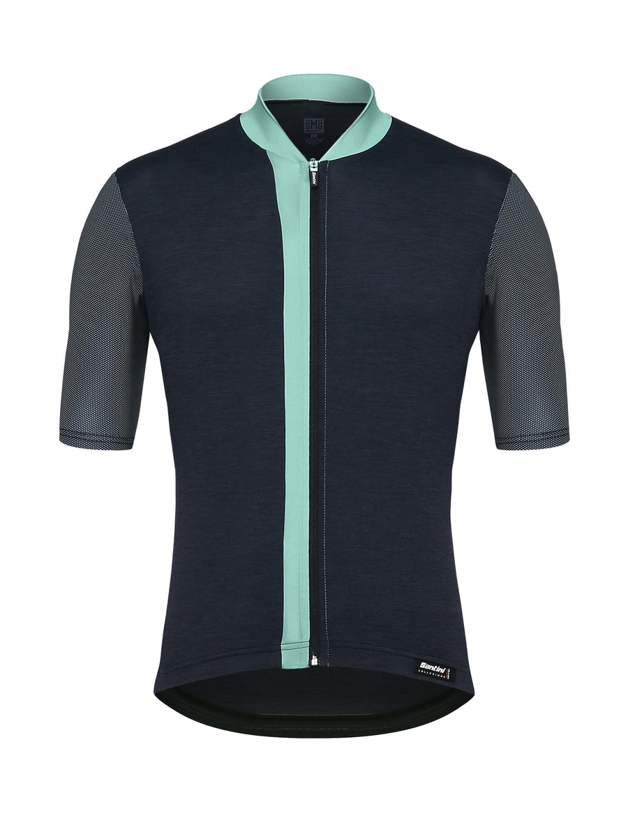 Santini SMS Cycling Clothing - Cycling and Sports Clothing - Bicycle ... ebe0caeda