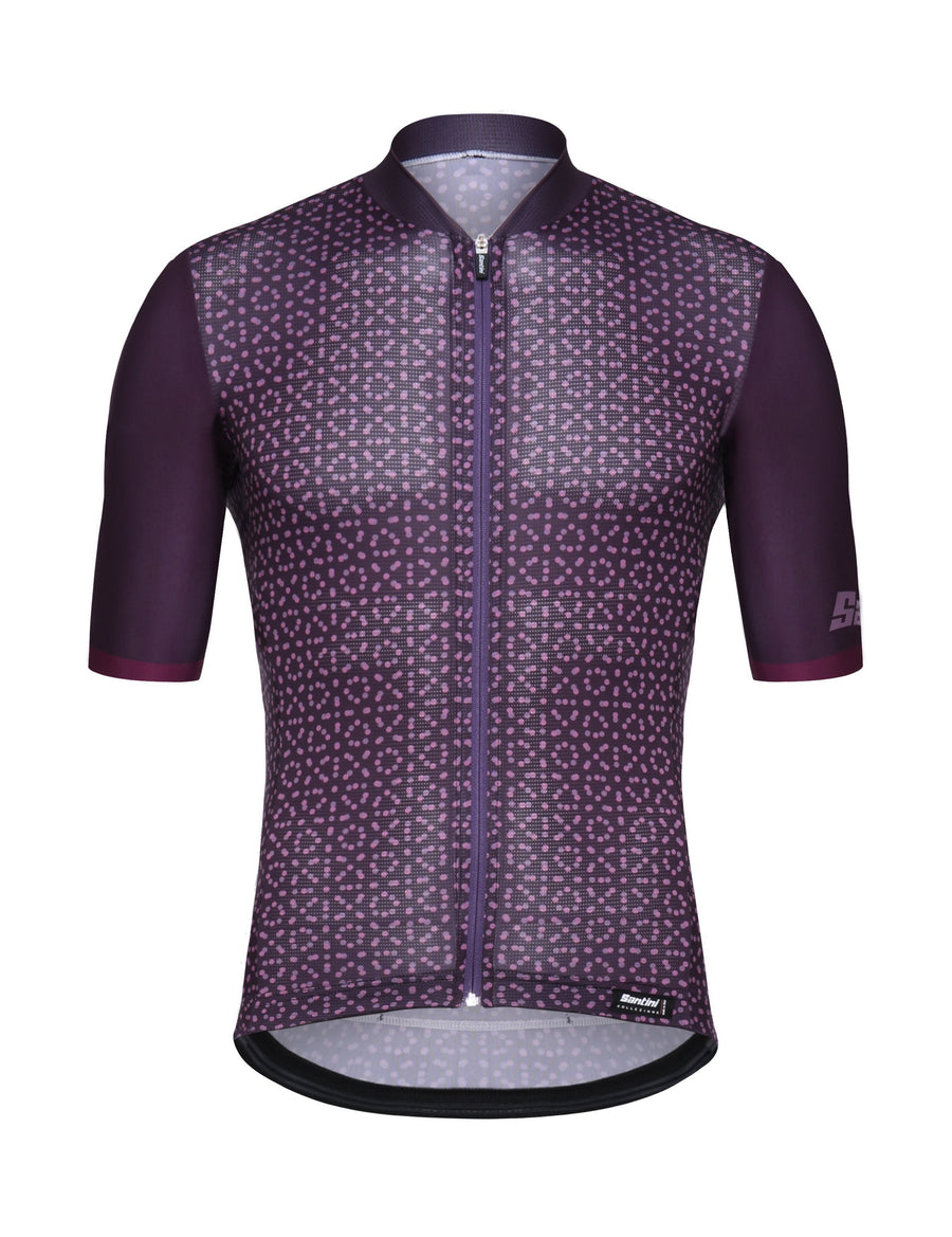 b289afef3 Santini SMS Cycling Clothing - Cycling and Sports Clothing - Bicycle ...