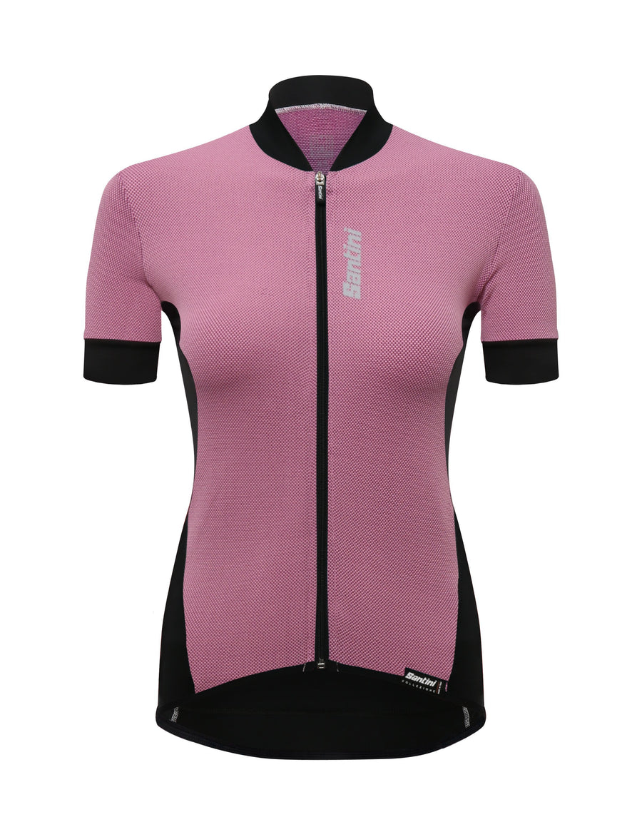 5fbf7062b Santini SMS Cycling Clothing - Cycling and Sports Clothing - Bicycle ...