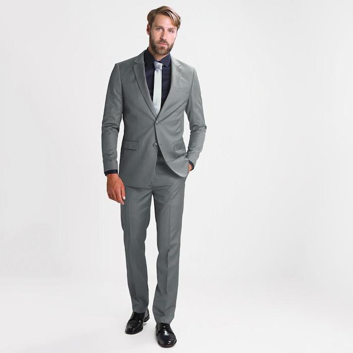 Italian Designer Suit now available