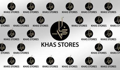 Khas Stores Joins ELO