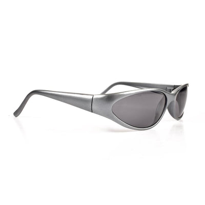 Mwanza Active Wear Sunglasses Eyewear CPUQ