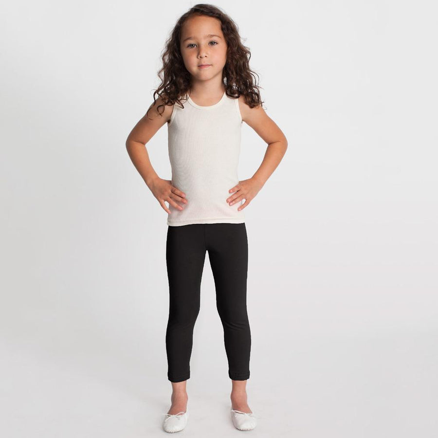Kid's Style Inn Exclusive Quality Tights
