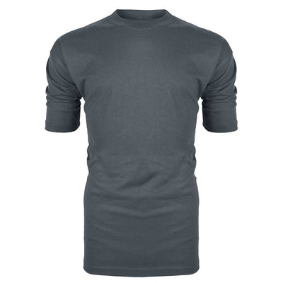Atva Optibuz Minor Fault Tee Shirt