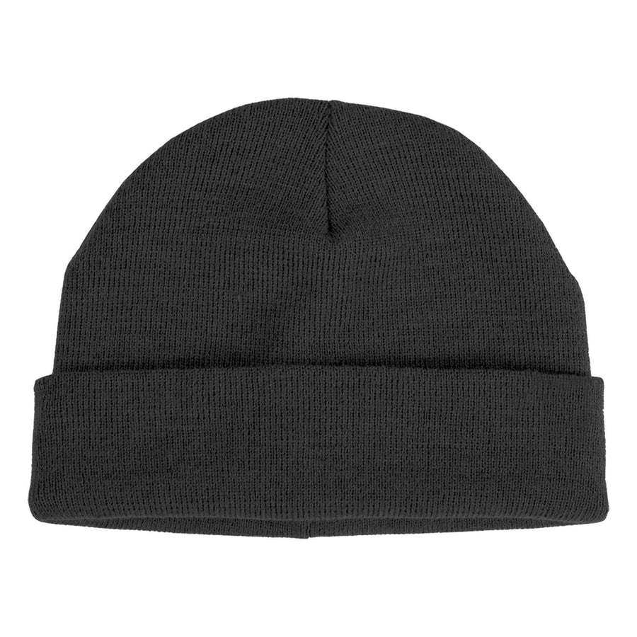 Polo Republica Stoopa Beanie - ExportLeftovers.com