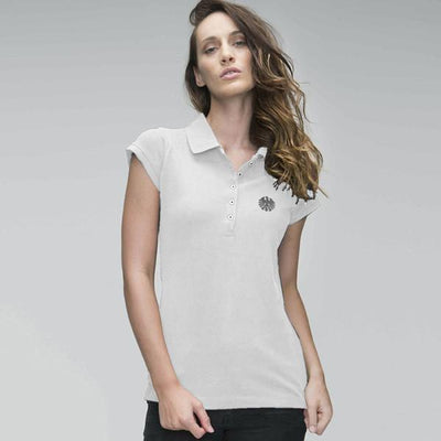 MTS Superstar Polo Shirt Women's Polo Shirt Image