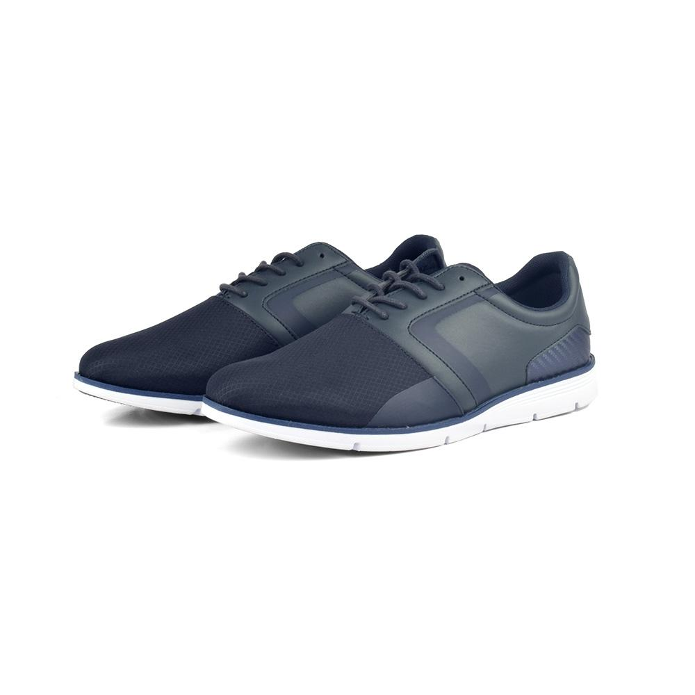 Urban Style Downshifter Casual Shoes