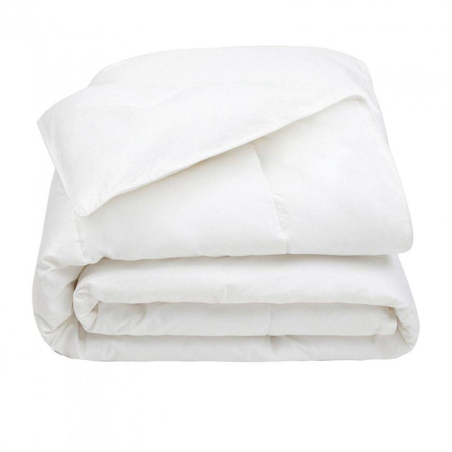Araish Winter Duvet Filler