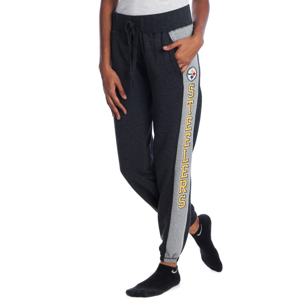 Team Apparel Women Baraka Jogger Pants Women's Sleep Wear MAJ