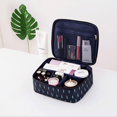 Portable Cosmetic Oraganizer Travel Bag Health & Beauty Sunshine China D3