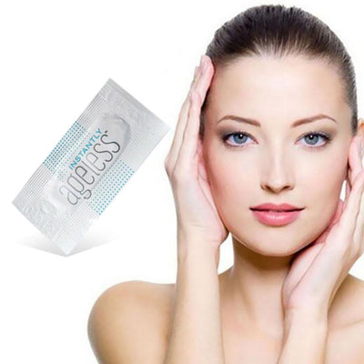 Instantly Ageless One Piece Health & Beauty Sunshine China
