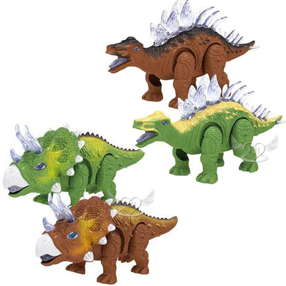 Walking Jurassic Dinosaur Toys Toy Sunshine China