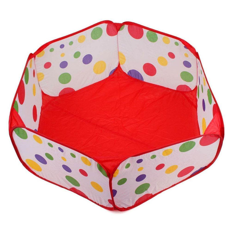 Toddler Ball Pit Play Pen Ball Tent Toy Sunshine China