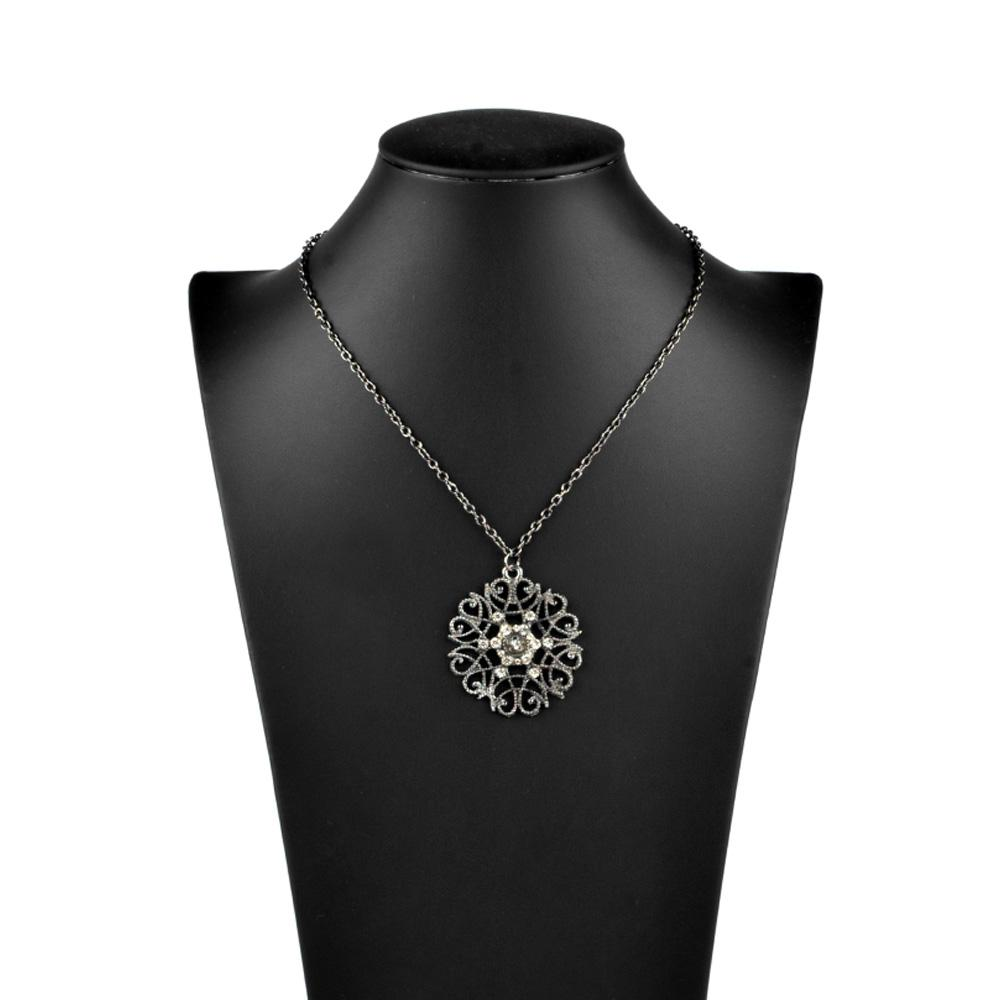 Women's Hagenow Necklace Jewellery HDY