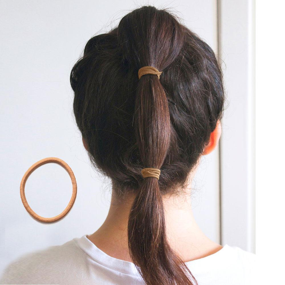 Women's Urach Stretchy Hair Rubber Band Women's Accessories HDY