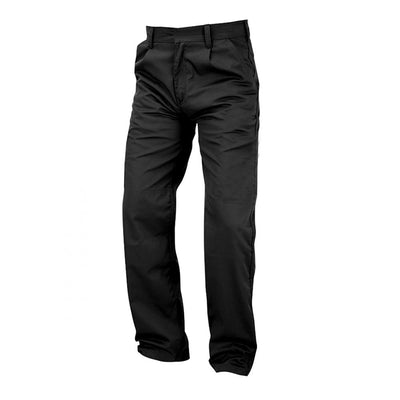 TYTA Khouribga Four Pocket Cargo Trousers Men's Cargo Pants Image Black 26 30