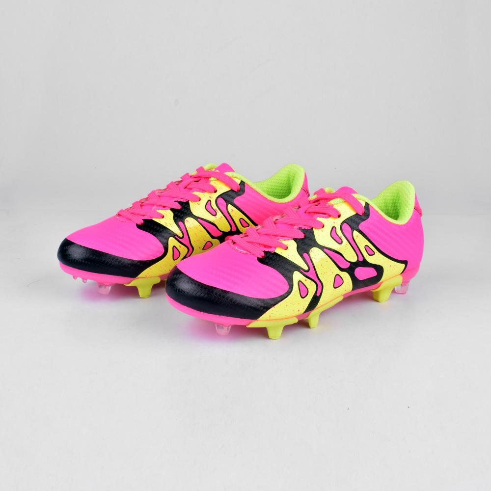 Baobu Zwonitz Boy's Football Boots Boy's Shoes MB Traders Magenta EUR 30