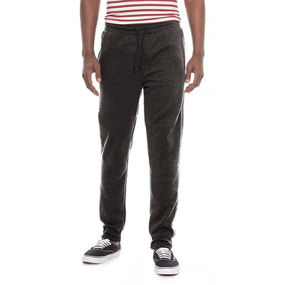 BRHK Men's Terry Jogger Pants