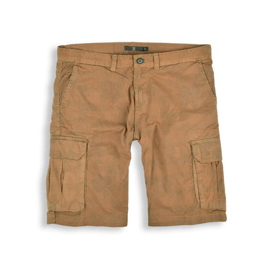 HHH Dilek Six Pockets Cargo Shorts Men's Shorts NMA 32 20