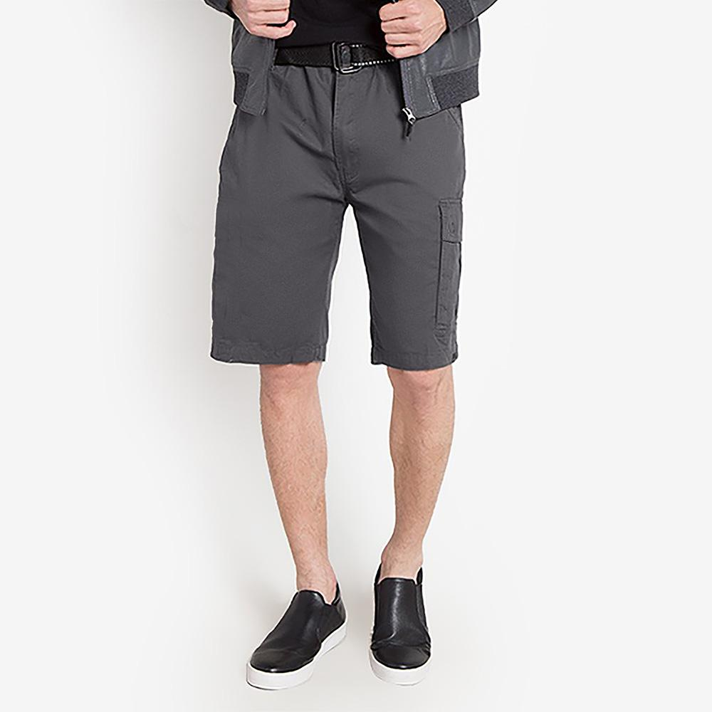 Polo Republica Cargo Shorts