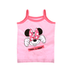 "Disney ""PEEK-A-BOO"" Strappy Tank Top - ExportLeftovers.com"