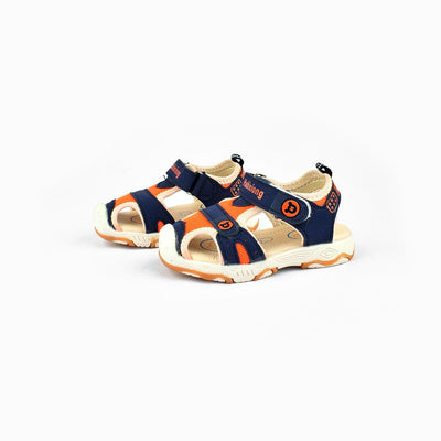 Habixiong Kids Casual Wear Sandals Girl's Shoes Sunshine China EUR 21