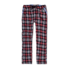 Polo Republica Vizo Flannel Loungewear Trousers - ExportLeftovers.com