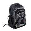 PAGO the Collection School Backpack - ExportLeftovers.com