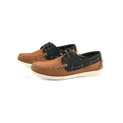 Daniel Hechter Men's Camotta Boat Shoes