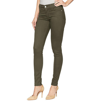 MGO Violeta Stockton Super Stretchy Skinny Denim Women's Denim First Choice 26 26