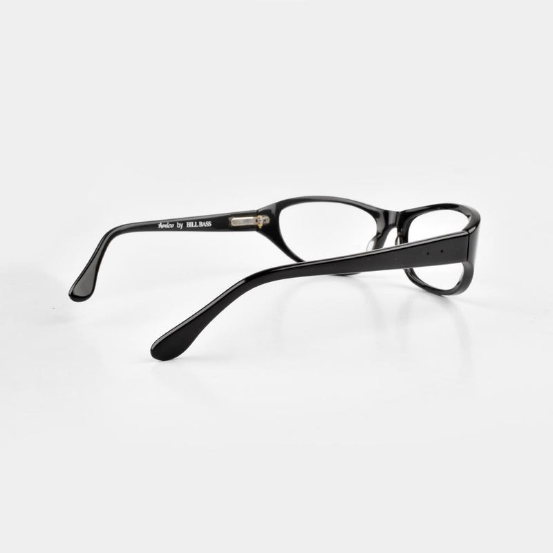 AMO Tablada Narrow Frame Eye Glasses Eyewear CPUQ