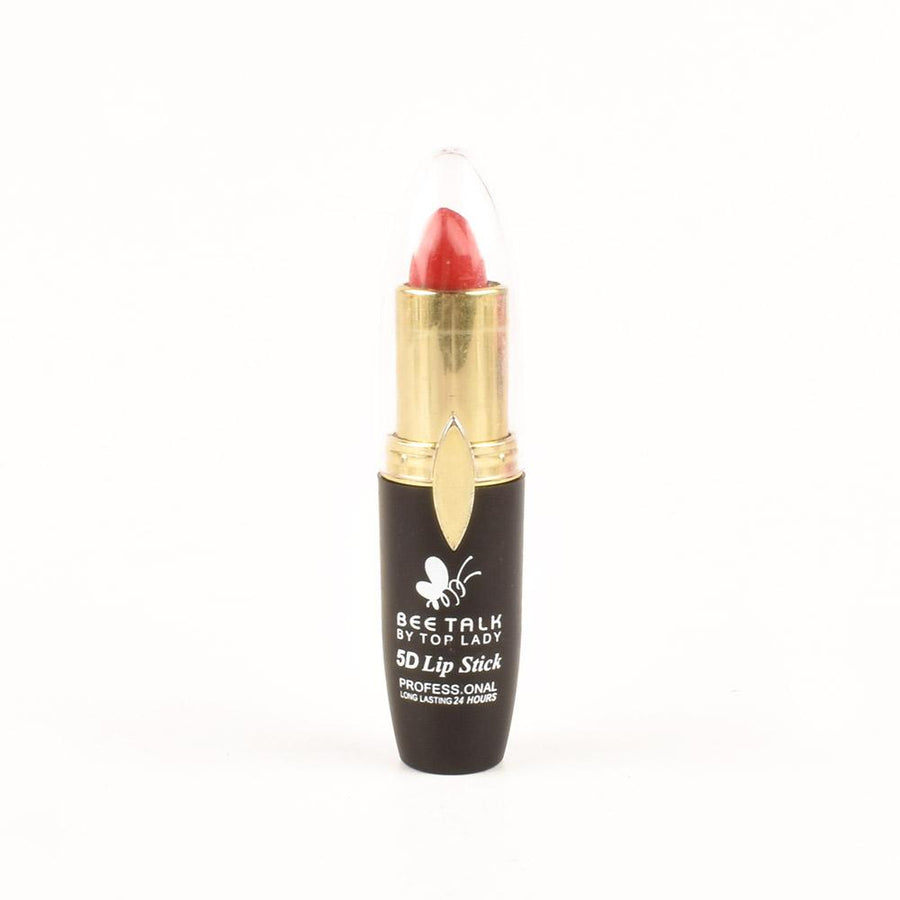 Bee Talk 24H Lip 5D Lip Stick