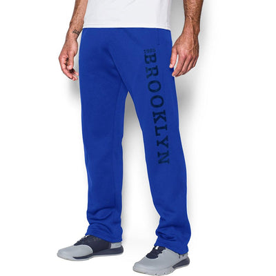 Polo Republica 1985 Brooklyn Fleece Trousers Men's Sweat Pants Polo Republica Royal S