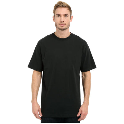 Jackson Short Sleeve Minor Fault Tee Shirt