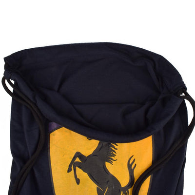 Polo Republica Amasya Drawstring Bag Drawstring Bag Polo Republica