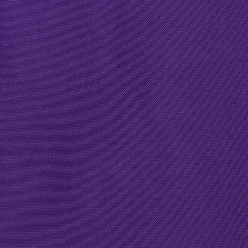 Polo Republica Friesoythe Rainy Trouser Men's Sweat Pants Polo Republica Purple S