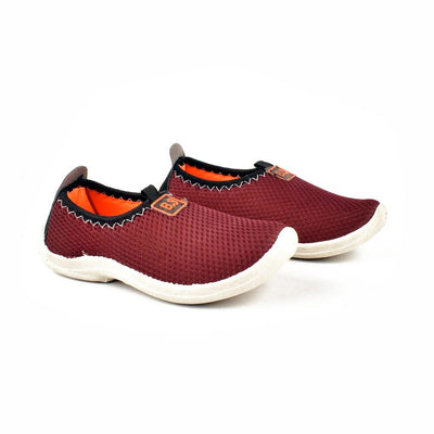Dijon Women's Casual Walking Athletic Shoes